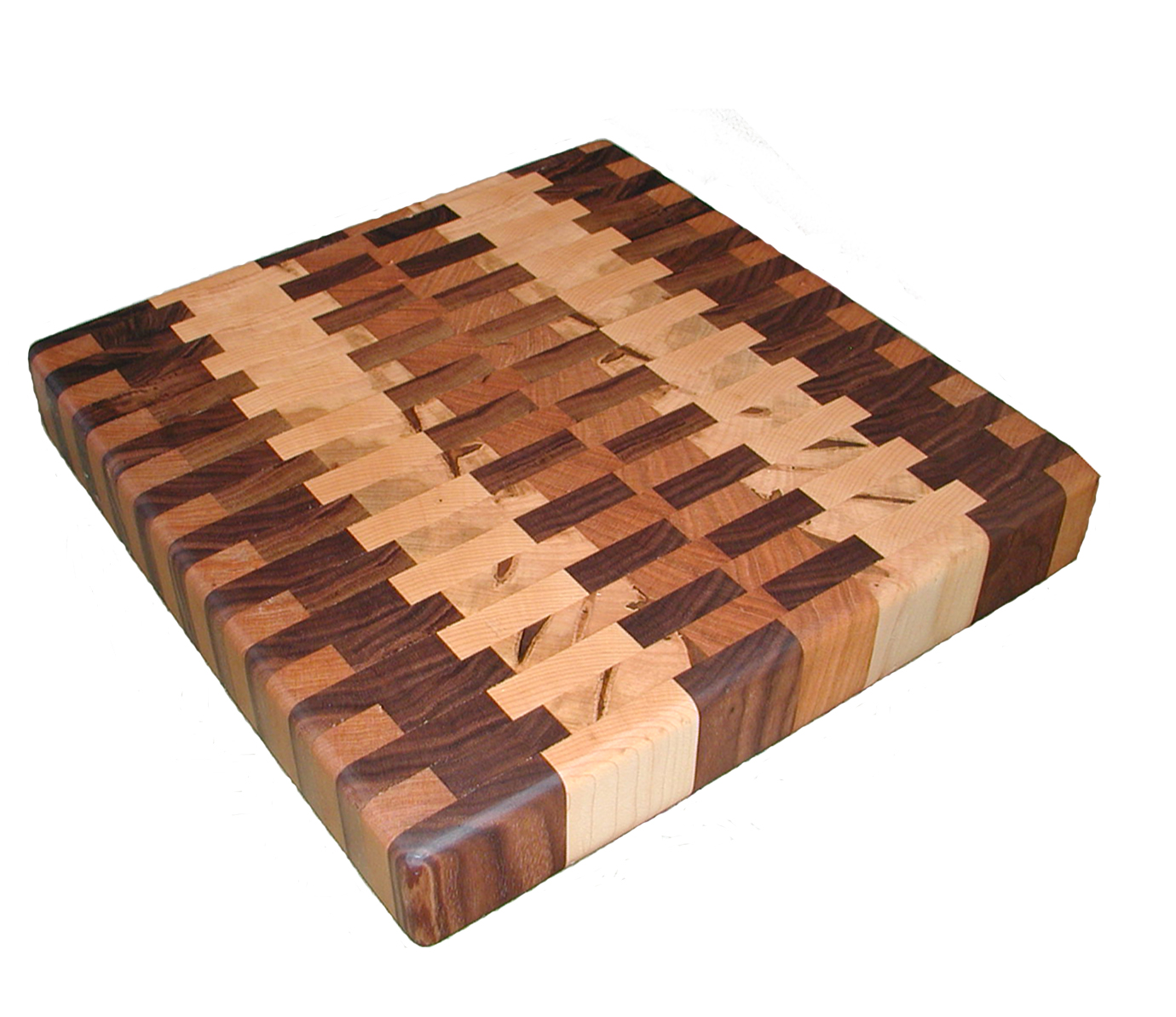 Wood working projects for Cutting board designs